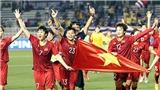 VIDEO trực tiếp bóng đá hôm nay: Nữ Australia đấu với Việt Nam. Xem bóng đá tiếp VTV6