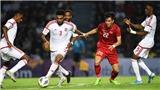 U23 Việt Nam vs U23 Triều Tiên: Thắng để hi vọng
