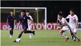 Soi kèo bóng đá: U19 Việt Nam đấu với U19 Hàn Quốc (19h00 ngày 12/10), chung kết Bangkok Cup 2019