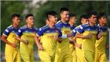 U22 Việt Nam: Sẽ có cạnh tranh quyết liệt vị trí dự SEA Games 2019
