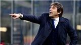 MU: Nếu thay Solskjaer, Conte sẽ là Mourinho 2.0 ở Old Trafford?
