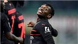 Nhận định bóng đá Porto vs Milan: Nụ cười Rafael Leao