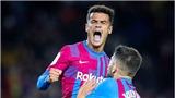 Nhận định bóng đá Barcelona vs Dynamo Kiev: Nếu Barca bị loại...