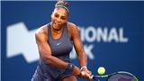 Tennis: Chờ đợi những dấu mốc trong năm 2020