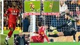 VAR đã đẩy Premier League tới giới hạn của sự bực bội