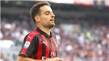 Milan sẽ đá thế nào với Ibra?