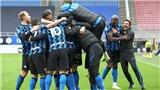 Inter hướng đến Scudetto: Sự thực dụng mang tên Antonio Conte