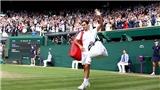 Federer bị loại khỏi Wimbledon 2021: Lần cuối cho một huyền thoại?