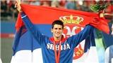 Novak Djokovic: Không giành HCV Olympic bây giờ, thì bao giờ?