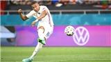 Pháp vs Thụy Sĩ: Đánh thức bàn thắng được chưa, Mbappe?