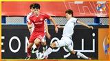 Viettel mở mang tầm mắt ở sân chơi châu lục