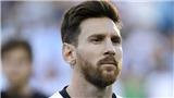 Trực tiếp Argentina vs Chile (4h00, 15/6): Giấc mơ trên thiên đường