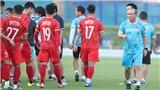 HLV Park Hang Seo có gì cho vòng loại thứ 3 World Cup 2022?