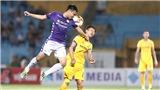 Vòng 13 LS V-League 2021: Những tấm vé ngược xuôi…