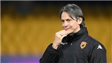 Atalanta vs Benevento: Tội nghiệp Pippo Inzaghi