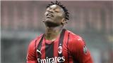 Cuộc đua Top 4 Serie A: Milan cần một chiến thắng vĩ đại nhất