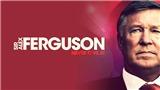 Một Alex Ferguson khác sau thành công và những danh hiệu