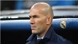 Real Madrid: Ai viết tiếp câu chuyện ở Bernabeu?