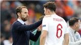 EURO 2020 - Còn 9 ngày: Chờ đợi gì từ Anh, Pháp, Đức?