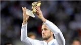 EURO 2020 còn 10 ngày: Cuộc đua của các đội tuyển và các chân sút