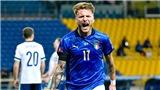 Đội tuyển Italy: Hãy đừng là những chiến binh say ngủ