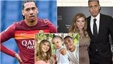 Những vụ cướp chấn động bóng đá thế giới