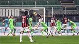 Trực tiếp bóng đá Lazio vs Milan: Cơ hội cuối cùng