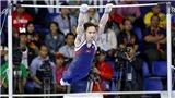 Thể thao Việt Nam sẽ có trên 6 vé dự Olympic