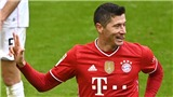 Thời của Bayern Munich bao giờ qua?