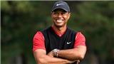 Tiger Woods và chương thứ 3 trong sự nghiệp