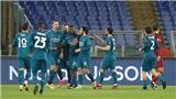 Milan thắng trở lại: Không đánh mất niềm tin