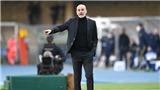 AC Milan: Nghệ thuật kiếm sống của Pioli