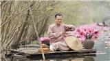 Trà Việt - chọn lựa và dung hòa