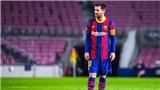 La Liga đang trên đà suy yếu ở châu Âu?
