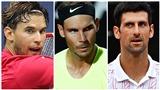 Australian Open 2021: Bất công từ chuyện… cách li?