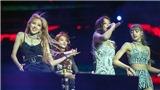 K-pop năm 2021: Sẽ 'đại thắng' Covid-19 nhờ mạng xã hội?
