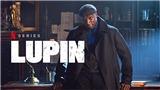 Vì sao phim truyền hình Pháp 'Lupin' có thể khuynh đảo Netflix?