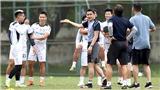 Lee Nguyễn khiến CLB TP.HCM mong manh
