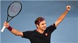 Tennis: Các tay vợt háo hức chờ Federer tái xuất