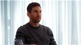 Tương lai Messi: Thêm một bản fax hay thêm một con số vào tiền lương?