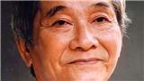 Vĩnh biệt nhà thơ cuối cùng của 'Thơ Mới': Nguyễn Xuân Sanh đã hoà vào 'nhịp hải hà'
