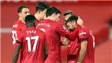 Trực tiếp MU vs Istanbul: Thắng thuyết phục được không, MU?