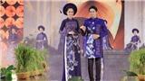 Lại bàn về Quốc phục, Lễ phục Nhà nước (Kỳ 2 & hết): Chuẩn hóa áo ngũ thân truyền thống