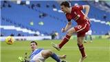 Trực tiếp Liverpool vs Ajax Amsterdam: Thắng nhanh hoặc là... chết