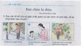 Nguyễn Ngọc Ký - Từ 'Bàn chân kỳ diệu' tới người thầy kỳ diệu