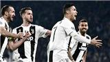Bóng đá Ý: Tuần sau, tuần của niềm vui?