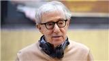Huyền thoại Woody Allen tròn 85 tuổi: Bê bối đeo bám 'kho báu của nền điện ảnh'