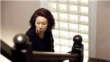 Youn Yuh Jung được đề cử giải Gotham 2021: Rộng đường tiến tới cuộc đua Oscar?