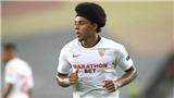 Trực tiếp bóng đá Bayern vs Sevilla: Lewandowski vs Kounde quyết định Siêu Cúp