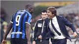 Cuộc đua vô địch Serie A: Những thử thách đầu tiên